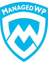 Managed WordPress UK