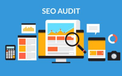 How to perform a WordPress SEO audit