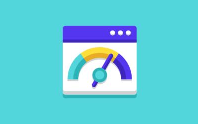 7 WordPress Caching Plugins to improve performance and TTFB