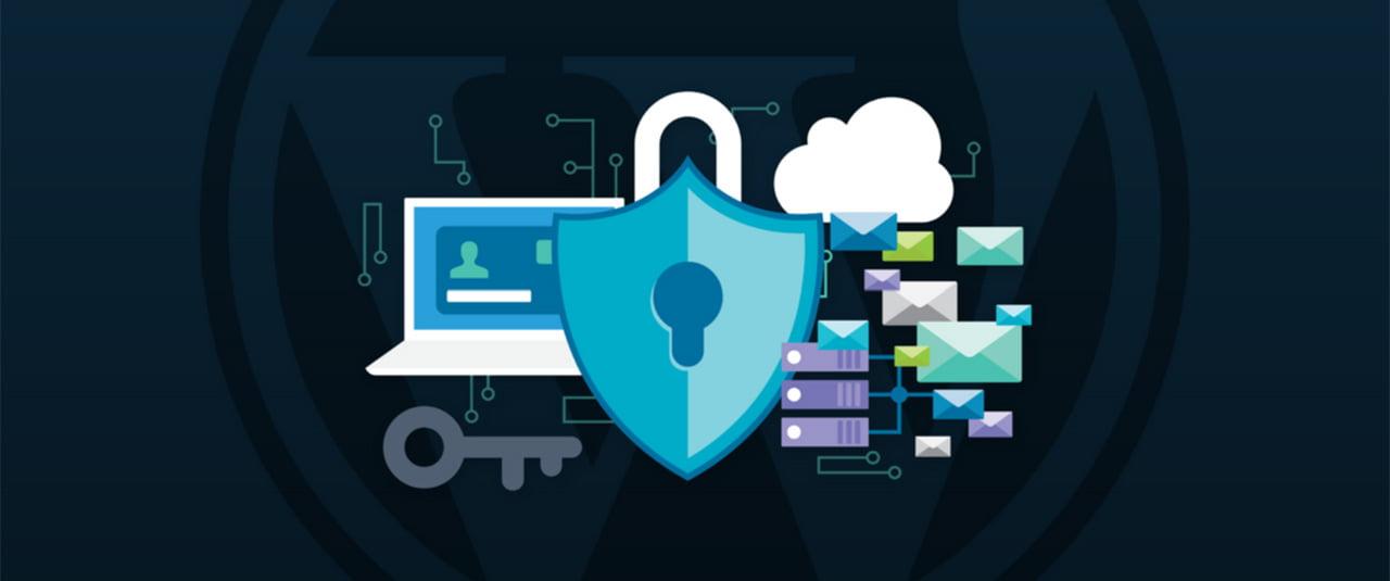 8 Ways to Protect Your WordPress Admin Area